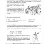 Liebherr Crawler Dozers Series 2 Service Manual TM-1945 & TM-1946