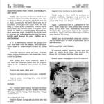 John Deere 544, 544A Loader Service Manual TM-1002