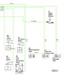 John Deere F735 Front Mower Service Manual TM-1597