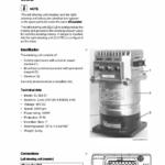 Still FS-X33,FU-X20,FV-X12, FVX16 Sit on Pallet Truck Workshop Repair Manual