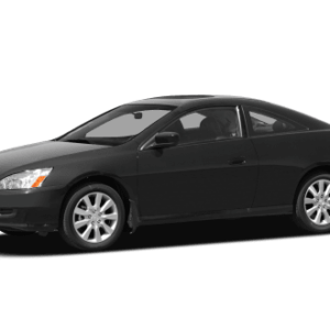 HONDA ACCORD 2003, 2004, 2005, 2006, 2007 Workshop Repair Manual