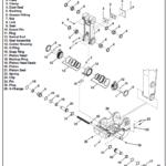 Bobcat E42 Compact Excavator Service Manual