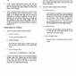 JCB 85Z-1, 86C-1 Midi Excavator Service Manual