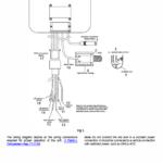 Jcb 135, 155, 175, 190, 205, 150t, 190t, 205t Skidsteer Loader Manual