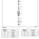 Doosan Daewoo Solar S180w-v Excavator Service Manual