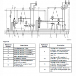Doosan Daewoo Dl400 Wheeled Loader Service Manual