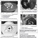 John Deere Atv 500, Atv 650, Atv 650ex, Atv 650ext Trail Buck Utility Manual