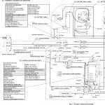 New Holland E200sr Excavator Service Manual