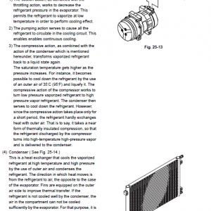 New Holland E225bsr Excavator Service Manual