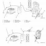 Hitachi Zh210-6 And Zh210lc-6 Excavator Service Manual