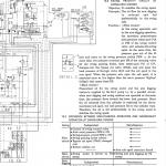 Kobelco Sk430 And Sk430lc Excavator Service Manual