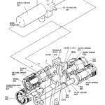 Kobelco Sk100 And Sk120 Excavator Service Manual