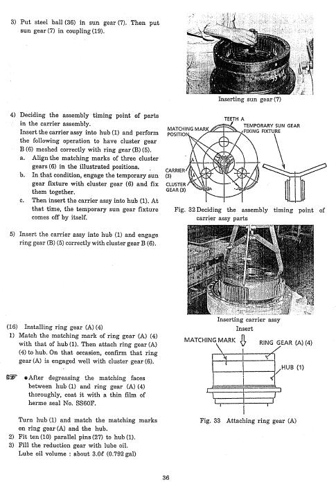 Kobelco Sk100-v, Sk100l-v, Sk120-v, Sk120lc-v Excavator Service Manual
