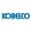 Kobleco-service-manuals-1