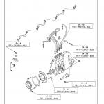 Isuzu 4jb1 Engines Service Manual