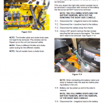 Cub Cadet Rzt Series (2004-2005) Service Manual