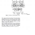 Doosan Dx27z Excavator Service Manual