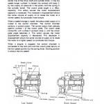 Doosan Dx15 And Dx18 Excavator Service Manual