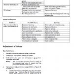 Doosan Dx225lc-3 And Dx255lc-5 Excavator Service Manual