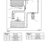 Daewoo Solar S250lc-v Excavator Service Manual