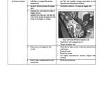 Komatsu Xt430-2, Xt430l-2, Xt445l-2, Xt450l-2 Feller Buncher Manual