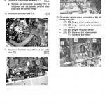 Komatsu Pc200-7, Pc200lc-7, Pc210-7, Pc210lc-7 Excavator Manual