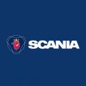 Scania Service repair manual