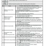 Komatsu D65ex-17, D65px-17, D65wx-17 Dozer Service Manual