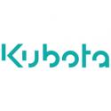 Kubota Manual