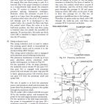 Kobelco E235sr Evo Excavator Service Manual