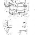 Kobelco Md300lc Excavator Service Manual