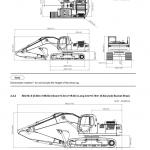 Kobelco Sk210-8 Tier 3 Excavator Service Manual