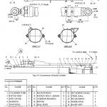 Kobelco Sk290lc, Sk330lc Excavator Service Manual