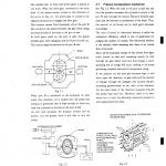 Kobelco Lk600a Wheel Loader Service Manual
