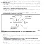 Kobelco 50sr Acera Tier 4 Excavator Service Manual
