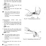 Kobelco Sk330-6, Sk330lc-6 And Sk330nlc-6 Excavator Service Manual