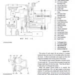 Kubota Stv32, Stv36, Stv40 Tractor Workshop Manual