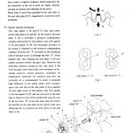 Kobelco Md180lc Excavator Service Manual