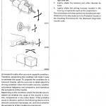 Kobelco Sk480lc Excavator Service Manual