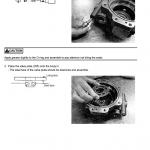 Kobelco 17sr Tier 4 Excavator Service Manual