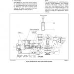 New Holland Eh27.b Excavator Service Manual
