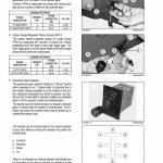 New Holland Rg170.b Awd, Rg200.b Awd Motor Grader Service Manual